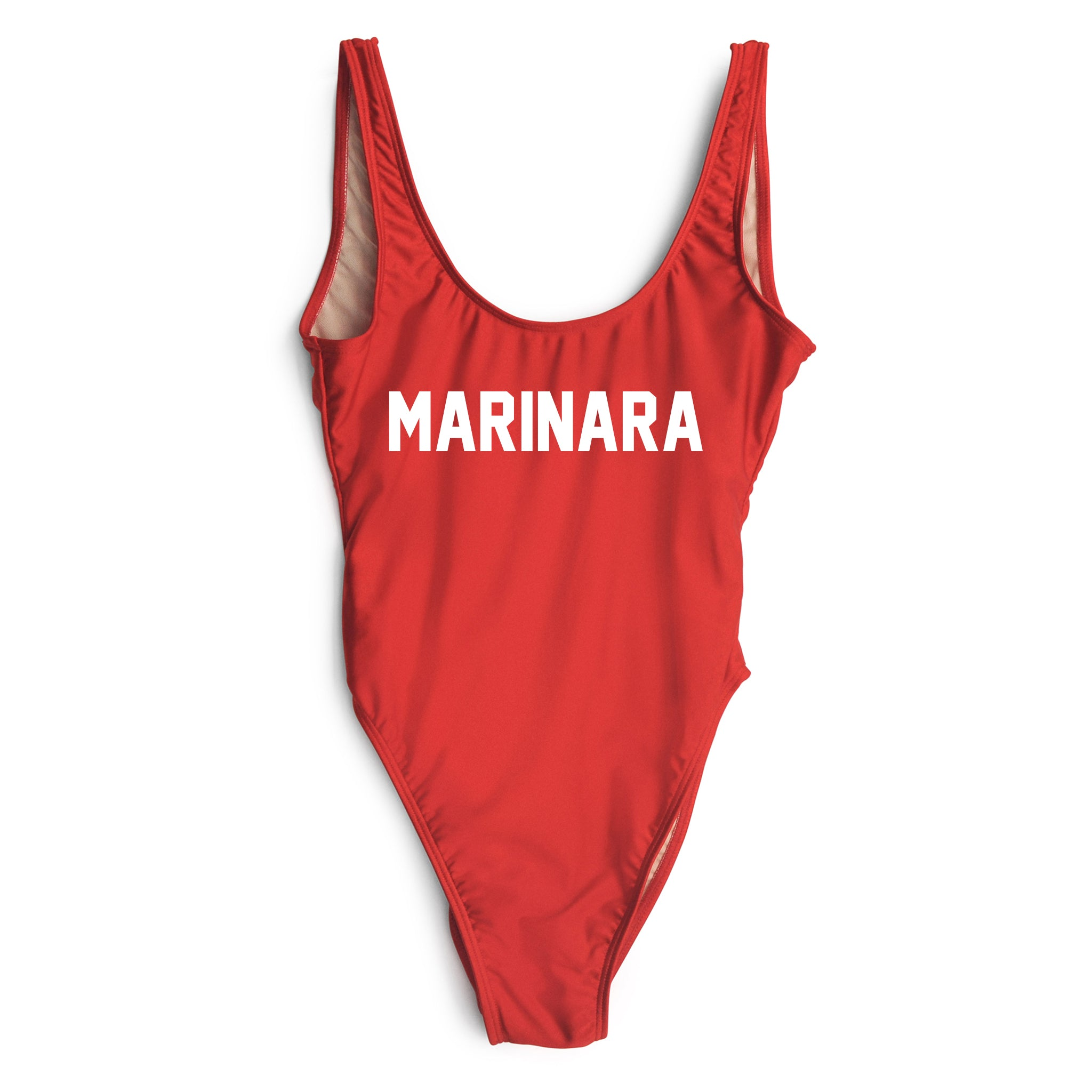 MARINARA [SWIMSUIT]