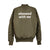 OBSESSED WITH ME BOMBER [UNISEX]