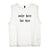 ONLY HERE FOR BEY [WOMEN'S MUSCLE TANK]
