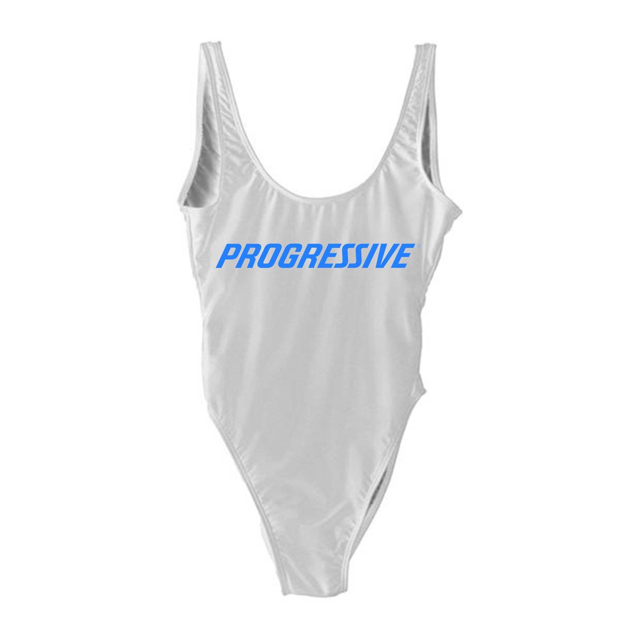 PROGRESSIVE [SWIMSUIT]