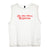 THE HOT MESS EXPRESS [WOMEN'S MUSCLE TANK]