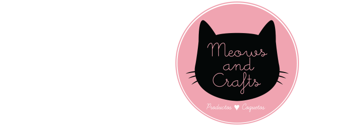 Meows and Crafts