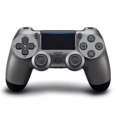 Image of Joystick Wireless for PS4