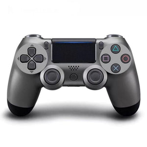Joystick Wireless for PS4