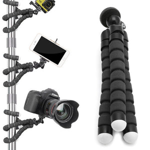 Flexible Tripod for Camara