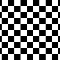 black and white checkered backdrop 4 feet by 30 feet