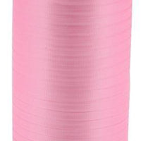 Curling Ribbon 500 yard bolt