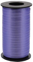 Curling Ribbon 3/16 inch x 500 Yards
