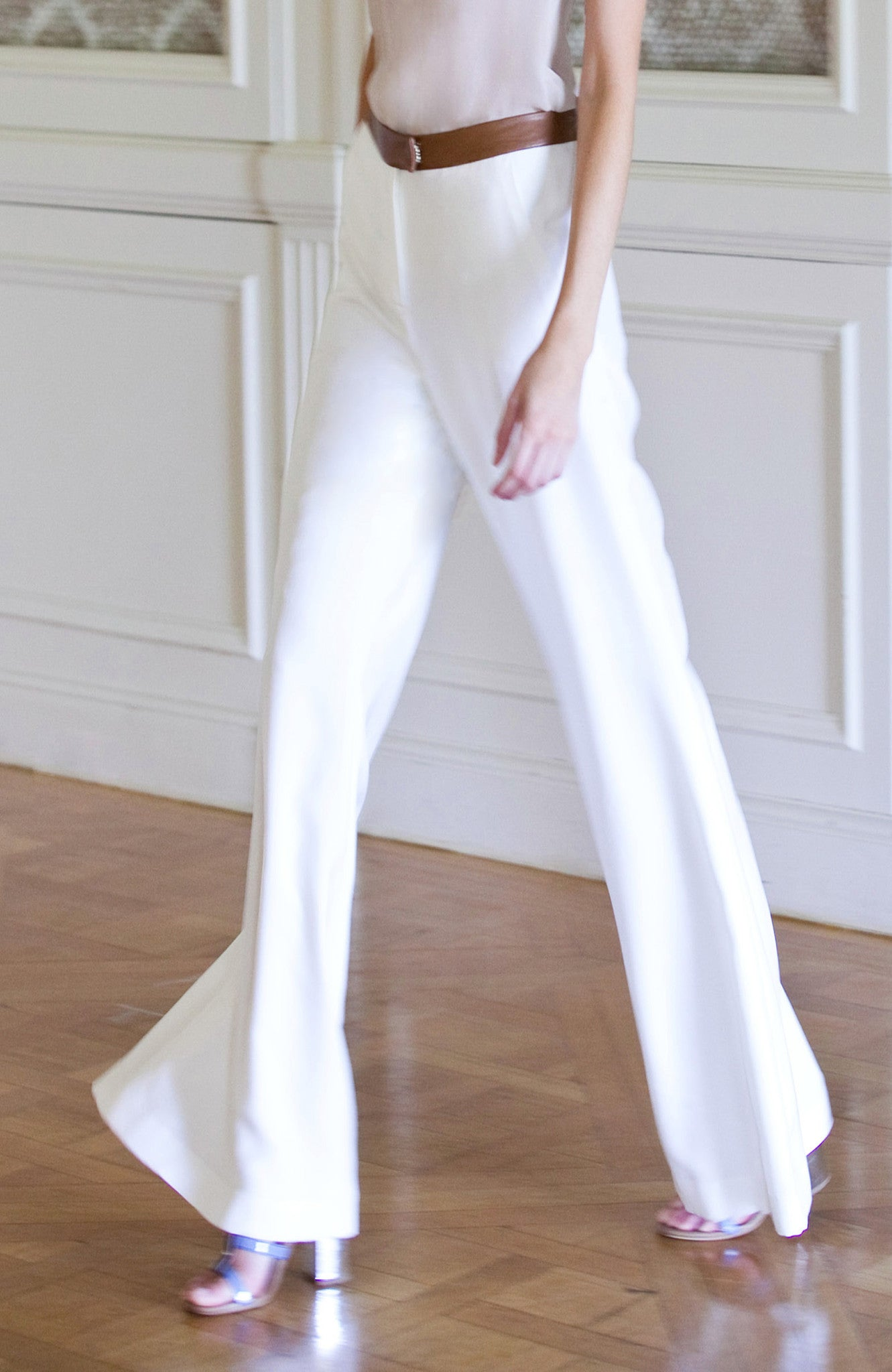 Bell Pant