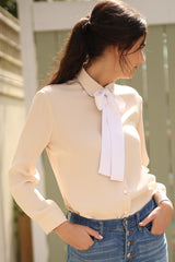 Bespoke Blouse Collection