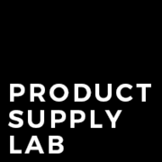 Product Supply Lab