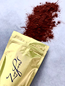 Jo's Can't-Live-Without-It 100% Dutch Process Cocoa Powder