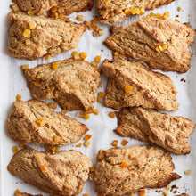 Load image into Gallery viewer, Spice and Orange Scone Mix (from Deli)