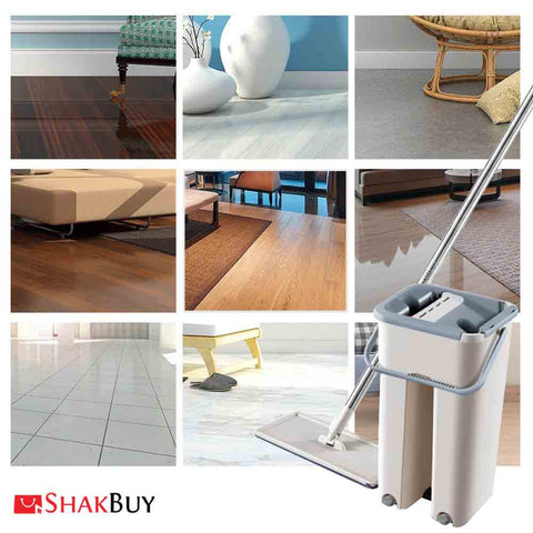 magic-mop-cleans-any-surface