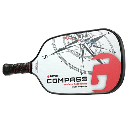 Compass Elongated - Activeadultliving