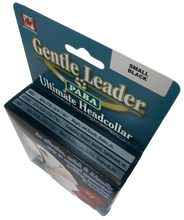 Load image into Gallery viewer, Gentle Leader Headcollar (SMALL) - McCann Professional Dog Trainers