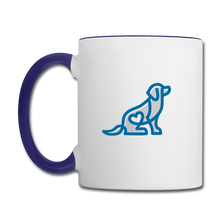 Load image into Gallery viewer, McCann Dogs Mug - McCann Professional Dog Trainers