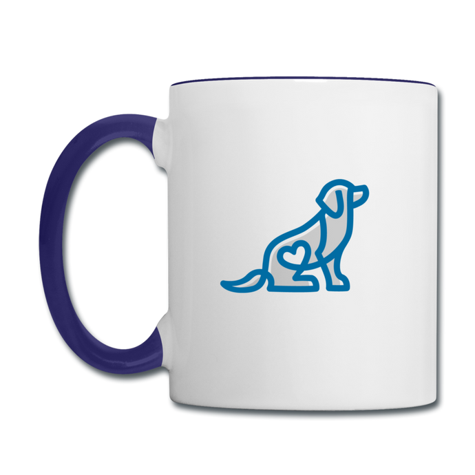 McCann Dogs Mug - McCann Dog Trainers