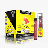 BANG XL XTRA POWER PREMIUM DISPOSABLE VAPORIZER (SINGLE)