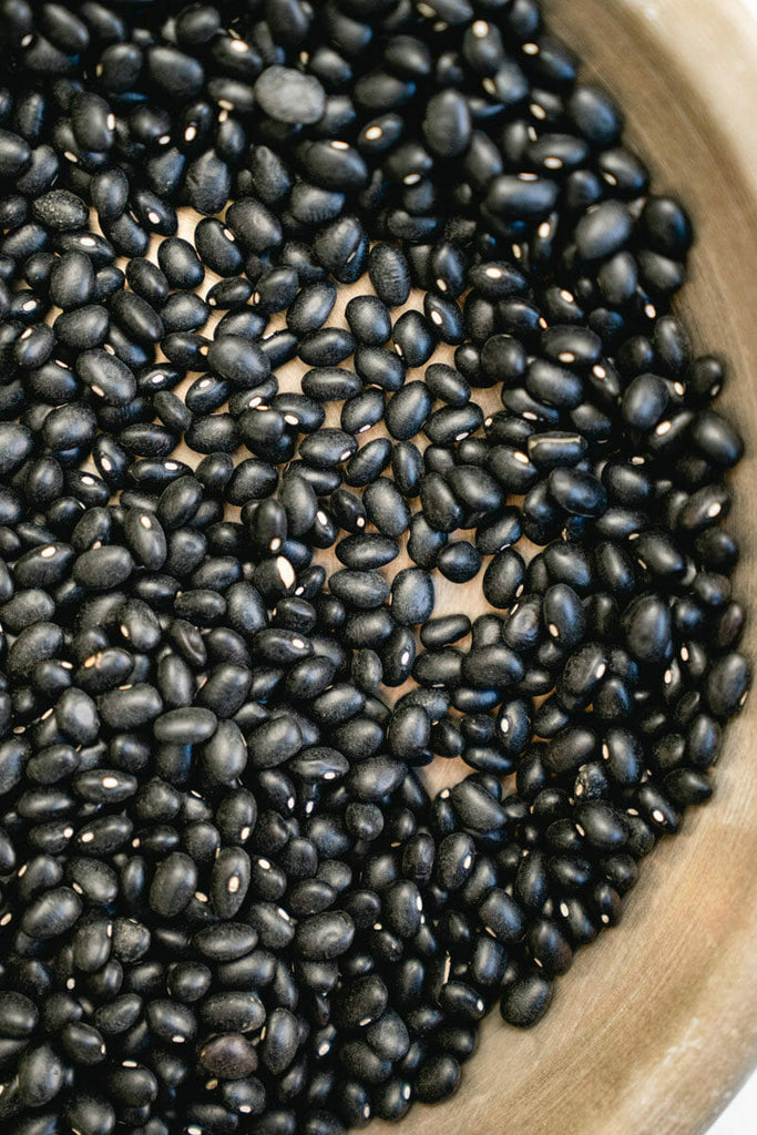 Beans are Magical! A Guide to Cooking Dried Beans