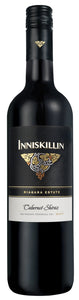 Crackers & Inniskillin Cabernet Shiraz - 750ml