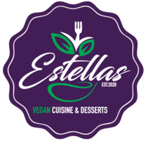Estella's Vegan Cuisine and Desserts