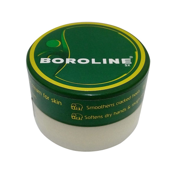 Boroline Antiseptic Cream