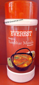 Everest Super Sambhar Masala