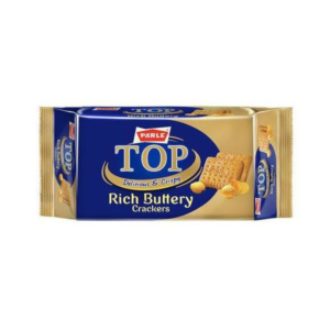 Parle TOP Rich Buttery