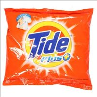 Tide Plus Washing Powder