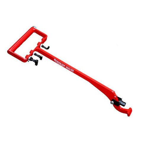 Easy-Lift Manhole Cover Lifter - [Lifting365.com]