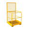 Forklift Safety Cage - [Lifting365.com]
