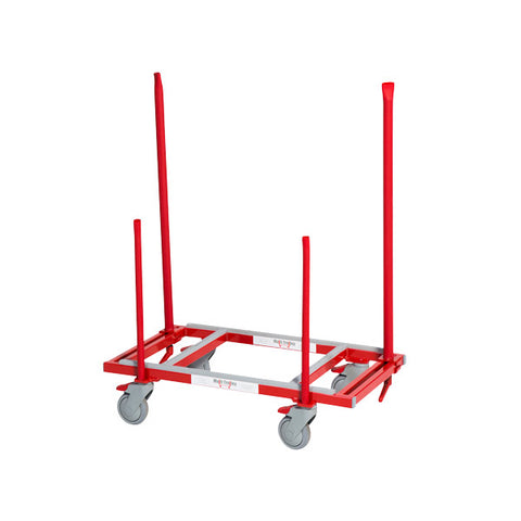 Furniture Multi Trolley Standard 6.0