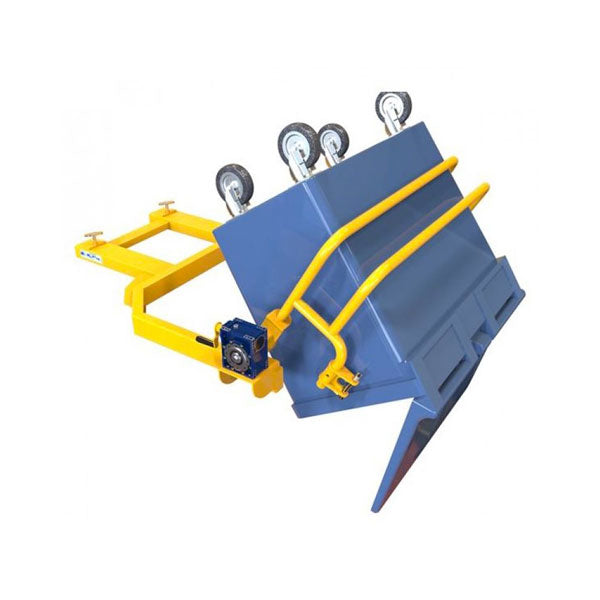 forklift attachments for sale in Dublin