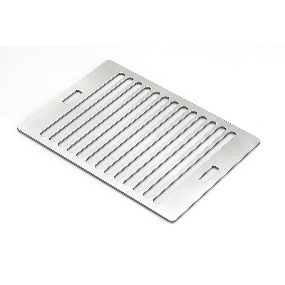 Anvil-Pro Gas Infrared Grill