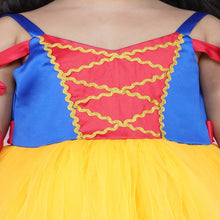 Load image into Gallery viewer, Disney Princess Dress Online