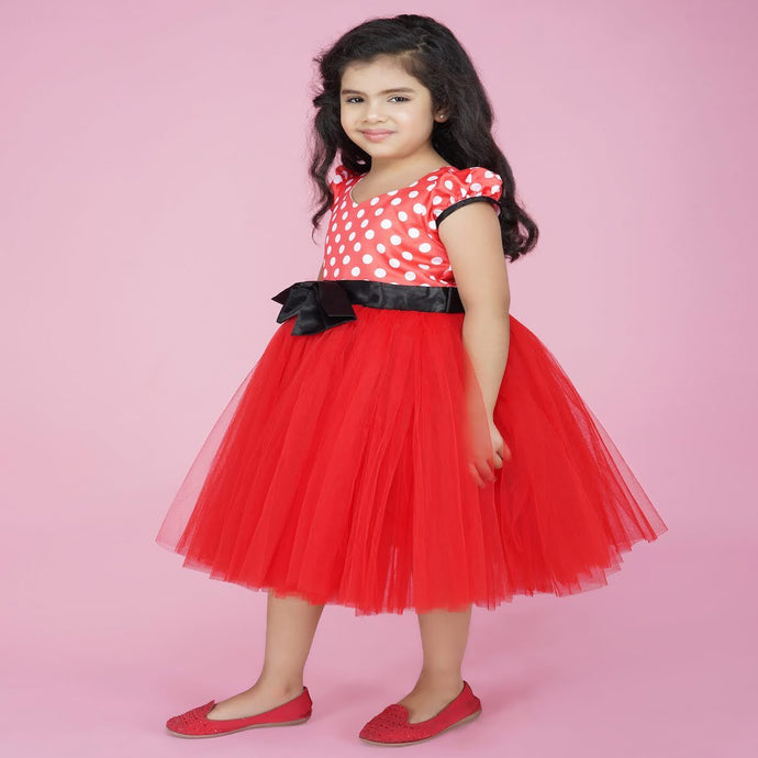 Kids wear, Girls Party Wear Frock, Party Wear Dress, Dresses for Girls, Party frock for girls, Girls Dresses