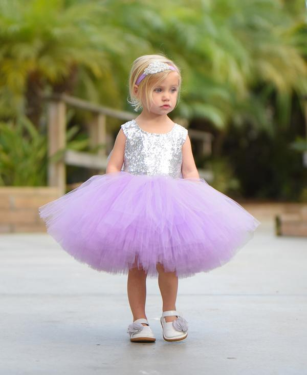 Kids Wear, Tutu Kids Wear, Tutu Dresses, Kids Gown, Party wear gown for kids, Kids Party Dresses