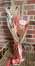 Load image into Gallery viewer, Valentine Pink Bouquet