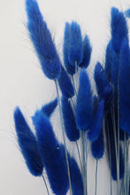 Load image into Gallery viewer, Blue Bunny Tails