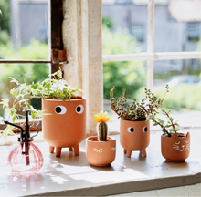 Load image into Gallery viewer, Mini Glam Planter