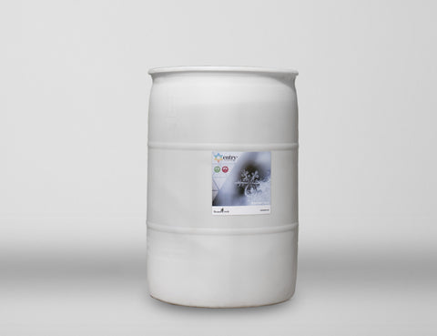 Entry® De Icer 55 GL Drum