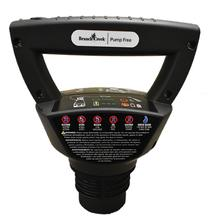 Branch Creek® Pump Free System Extra Head