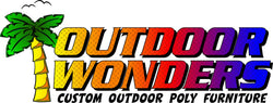 OutdoorWonders