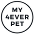 My 4Ever Pet Coupons and Promo Code