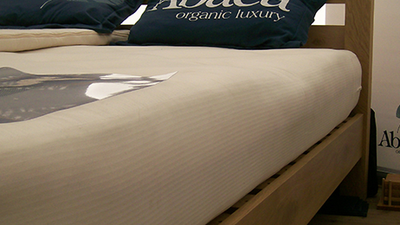 How much does a good mattress cost?