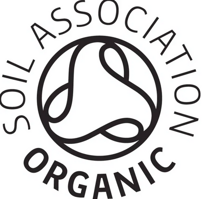 Soil Association Principles