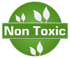 Buying a non toxic mattress in the UK