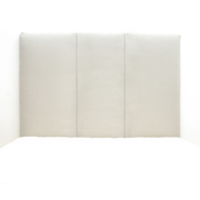 Milford Headboard - Abaca Mattresses