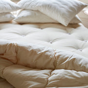 Monmouth - Abaca Mattresses